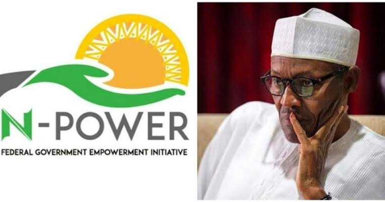 Federal Govt Gives N-Power Recruitment Slots To Lawmakers, Politicians Ahead Of Ordinary Citizens 1
