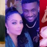 Peter Okoye Says He Tested Postive For Coronavirus, Alongside His Wife And Daughter [Video] 27