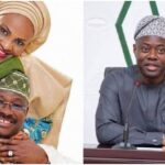 Governor Makinde Didn't Call Or Pay Condolence Visit After My Husband's Death - Mrs Florence Ajimobi 27