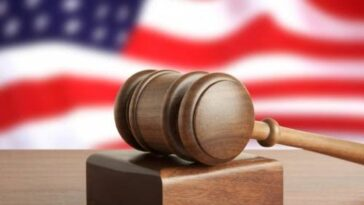 US Government Arraigns Another 11 Nigerians Over $6 Million Fraud, Each Risks 30-Years Jail Term 6