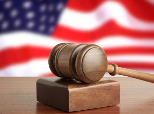US Government Arraigns Another 11 Nigerians Over $6 Million Fraud, Each Risks 30-Years Jail Term 1