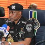 IGP Adamu Orders Ondo Police Commissioner To Restore Deputy Governor's Security Details 28