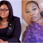 Former Staff Accuses Actress Funke Akindele Of Physical, Emotional And Financial Abuse 28