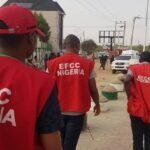 Abia Government Gives EFCC Seven Days To Unseal Its 'Seized Properties' 27