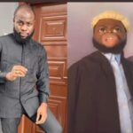 NBA Threatens To Take Legal Action Against Lasisi For 'Misrepresenting Lawyers' In His Skit [Video] 27