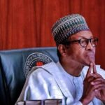 President Buhari Asked To Tackle Nigeria's Insecurity Or Face Impeachment 28