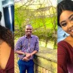 Nigerian UK-Based Influencer, Dr Funmilayo Accused Of Rαpe And Emotional Abuse By Ex-Girlfriend 27