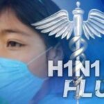 Scientists Discovers Another Flu Virus With 'Pandemic Potential' In China 27