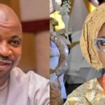 FG Appoints Tinubu's Daughter, MC Oluomo To Supervise Recruitment Of Nigerians For 774,000 Jobs 27
