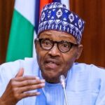 Nigeria Is In A Very Terrible State Of Development With Large Population Of Poor People — Buhari 28