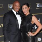 Dr. Dre's Wife, Nicole Young Files For Divorce After 24 Years Of Marriage Over 'Irreconcilable Differences' 28