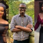 """""""We Had Sεx Twice"""" - Dr Funmilayo Responds To Rαpe Allegation Against Him By Bola Aseyan 44"""