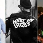 Wizkid Announces All Those That Featured On His 'Made In Lagos' Album, Reveals Release Date 27