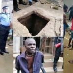 Pastor Confesses To Killing 4 People And Dumping Their Bodies Inside His Soakaway In Rivers [Video] 27
