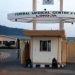 Gunmen Attacks Medical Workers Demanding Establishment Of COVID-19 Screening Centre In Kogi 27