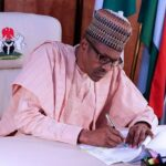 President Buhari Appoints Jonathan's Minister, 40 Others As Ambassador Nominees [FULL LIST] 29