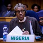 UK Lawmakers Reports President Buhari To Commonwealth Over Violence, Bloodshed In Nigeria 27