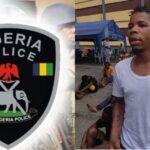 Police Should Kill Me, I Force Husbands To Watch Me Rαpe Their Wives During Operation - Suspect 28