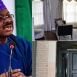 EXPOSED: Ex-Oyo Governor, Ajimobi's $1.3 Million Mansion Uncovered In United States [Photos] 28