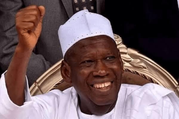 Kano Governor, Ganduje Heads 49-Member APC Campaign Council For Edo Governorship Election 1