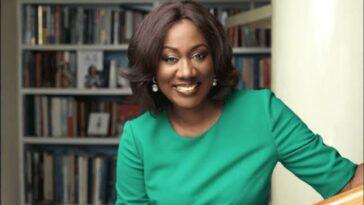 Controversy As Buhari Gives Ondo Ambassador Slot To Rivers Indigene, Mrs Nimi Akinkugbe 1