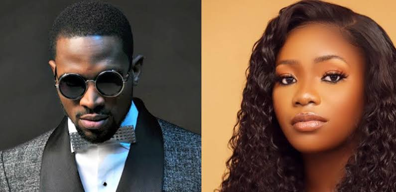 Dbanj's Rαpe Allegation: We Never Detained Seyitan, She Declined Our Invitations 3 Times - Police 1