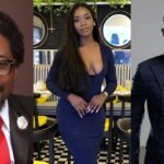 Dbanj Never Detained Seyitan, She's Being Used By Feminists For Their Own Agenda - Segalink 27