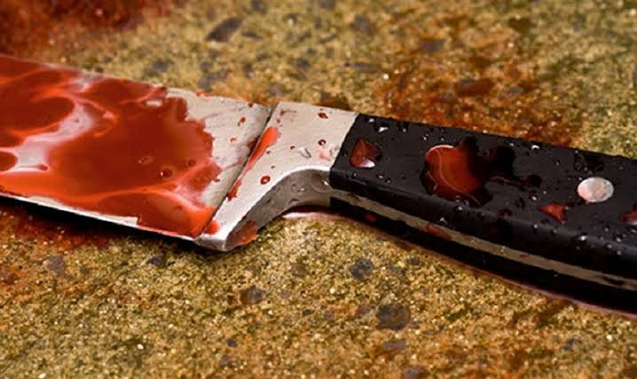 Jealous Housewife Arrested For Cutting Off Husband's Manhood While He Was Sleeping In Taraba 1