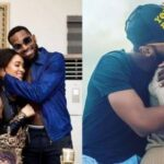 Dbanj Celebrate Wedding Anniversary With His Wife, Didi Lineo Amid Rape Allegation Against Him 28