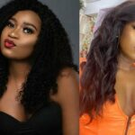 BBNaija's Thelma Says Her Future Hubby Must Pay Double Bride Price Because She's Still A Virgin 28