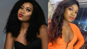 BBNaija's Thelma Says Her Future Hubby Must Pay Double Bride Price Because She's Still A Virgin 5