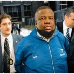 Hushpuppi Conspired To Steal £100 Million From Premier League Club - FBI 28