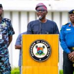 COVID-19: Governor Sanwo-Olu Announces Partial Reopening Of Schools In Lagos 30
