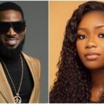 Dbanj Has Been Vindicated As Seyitan Babatayo Withdraws Her Rαpe Allegation Against Him 28