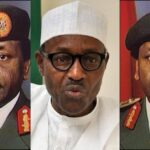 Federal Government Releases $311 Million Abacha Loot To Nigeria Sovereign Investment Authority 29