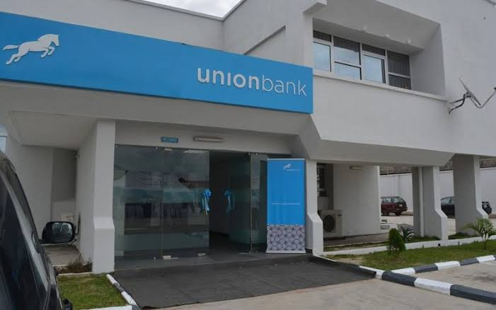 Lagos Court Jails Nigerian Hackers Who Defrauded Union Bank Of N2.5 Billion 1