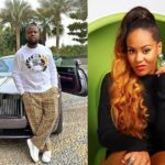 Nigerians Attacks Emma Nyra For Defending Hushpuppi, Slamming Those Celebrating His Arrest 28