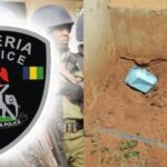 33-Year-Old Woman Arrested For Burying Her Newborn Baby Alive In Kaduna Over Paternity Issue 27