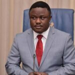 Cross River Doctors Embarks On Indefinite Strike, Accuses Governor Of Hiding Coronavirus Patients 28