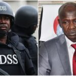 BREAKING: DSS Arrests EFCC Acting Chairman, Ibrahim Magu For Corruption And Money Laundering 28