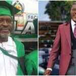 Actor Kanayo O. Kanayo Becomes A Lawyer At Age Of 58 After Passing Law School Exams 28