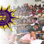 Nigerian Government Announces Date For Commencement Of WAEC Examination 27