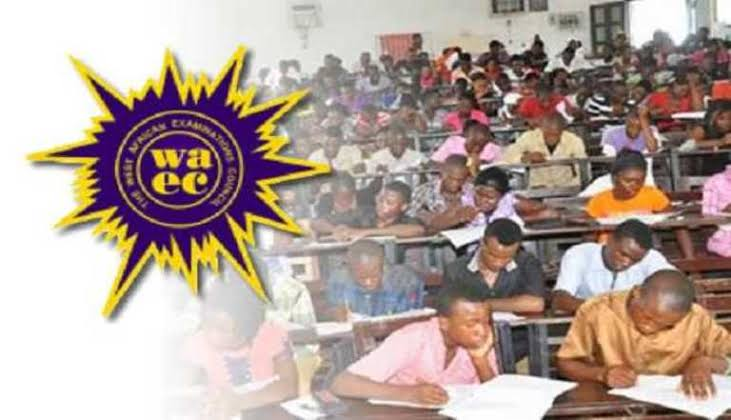 Nigerian Government Announces Date For Commencement Of WAEC Examination 1