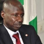 Forces Behind Corruption In Nigeria Are More Powerful Than Coronavirus – Magu's Lawyer [Video] 27