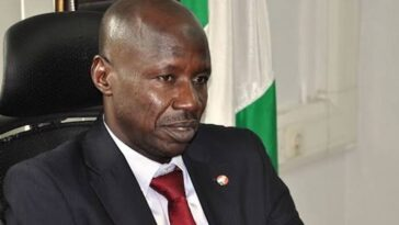 Forces Behind Corruption In Nigeria Are More Powerful Than Coronavirus – Magu's Lawyer [Video] 3