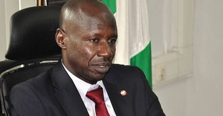 Forces Behind Corruption In Nigeria Are More Powerful Than Coronavirus – Magu's Lawyer [Video] 1