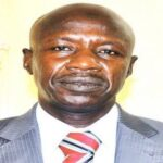 Ex-EFCC Chairman, Ibrahim Magu Summoned By CCB Over Alleged Code Of Conduct Breach 28