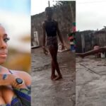 Media Mogul, Fade Ogunro Offers To Sponsor Education Of Young Nigerian Ballet Dancer [Video] 27
