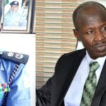 Bala Ciroma Replaces Ibrahim Magu As New Acting Chairman Of EFCC 28