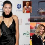 Actress Naya Rivera Presumed Drowned After Her Son Was Found Alone In A Boat At California Lake 26